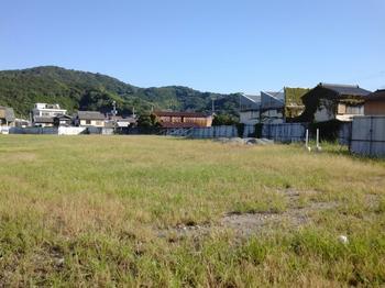 20131013海南から高野山へ03海南駅前旧日方駅跡.jpg