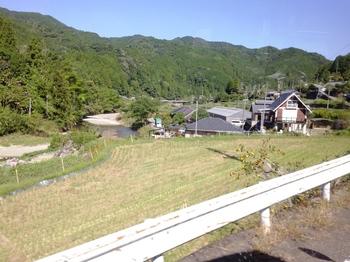 20131013海南から高野山へ13大十バス車内.jpg