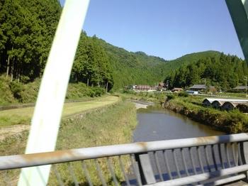 20131013海南から高野山へ14大十バス車内.jpg