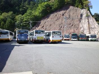 20131013海南から高野山へ25高野山駅.jpg