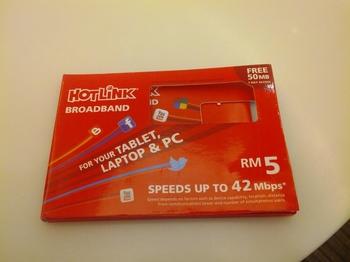 2013-12-28 11.58.12_Hotlink SIM.jpg